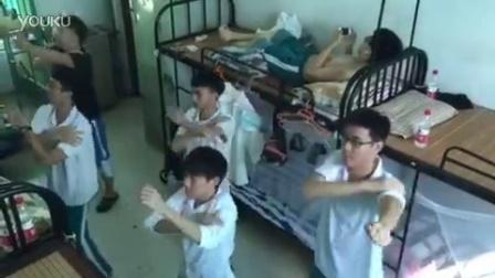社会摇舞蹈教学视频