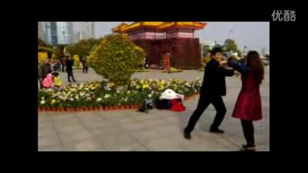我的图片MV_20151128   南昌洪城舞蹈队