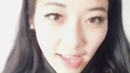 yy美女主播杨子,搞笑小咖秀
