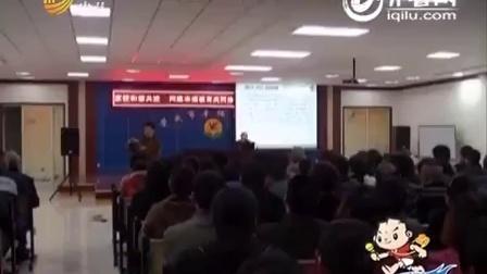 视频-山东电视台小记者团威海分团的自频道-优酷视频