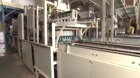 致富项目金针菇工厂化机器化栽培生产工艿中野市�b-培菌视频食用菌shiyongjun
