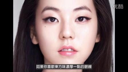 wwww.macmakeup-china.net Buy Quality mac makeup - import french luxury beauty