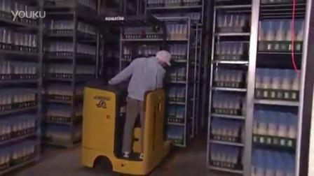 创富经项目冻菌工厂化机器化栽培生产工艿中野市�b-套瓶卷视�c,食用菌shiyongjun