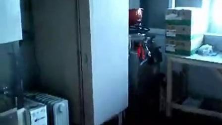 农业新科技液体发酵罐栽培食用菌立体种植高产栽培技术_标清食用菌shiyongjun
