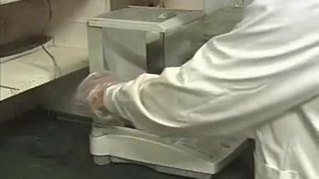 致富项目牛粪双孢菇工厂化生产、天天出菇采收新技术教程_标清食用菌shiyongjun