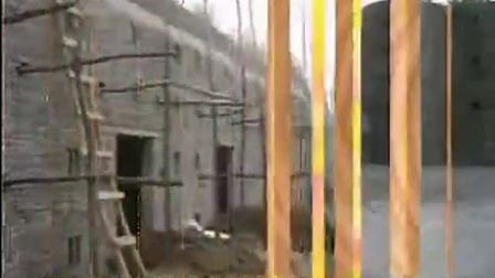 农林致富食用菌栽培准备菇棚搭建建造技术教程讲座_标清食用菌shiyongjun
