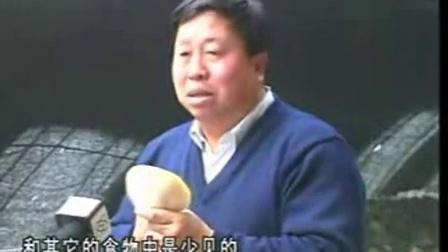 自主创业项目食用菌白灵菇出菇管理之白灵菇立体种植高产栽培技�c,食用菌shiyongjun