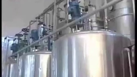 怎样自主发家食用菇液体菇种培养发酵罐工厂化立体培育高产栽培技�v,食用菌shiyongjun