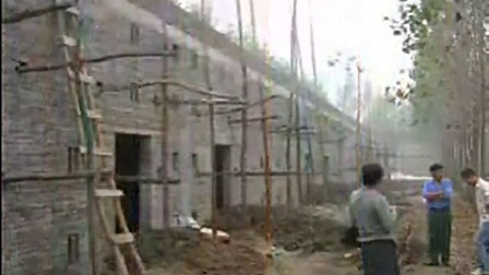 农业创富项目菇棚搭建双孢菇培育\u2014立体培育高产栽培技�v,食用菌shiyongjun