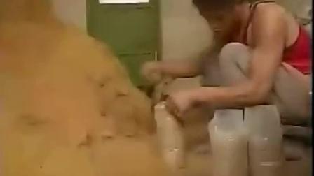 创富项目木耳优质立体培育高产栽培技�v,食用菌shiyongjun