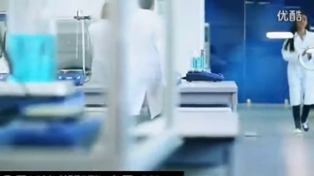IKA-RCT磁力搅拌器优质高效液体培养新型_标清食用菌shiyongjun