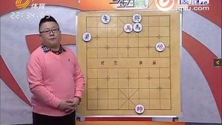 《步步为赢》视频视频-播单-优酷讲座姐灯象棋图片