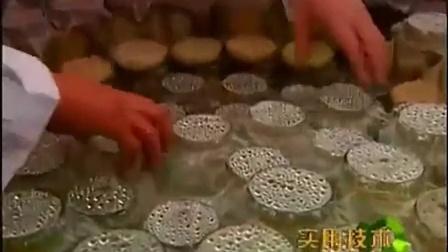 最新创业项目北虫草人工工厂化立体种植高产培养栽培新技术_标清食用菌shiyongjun