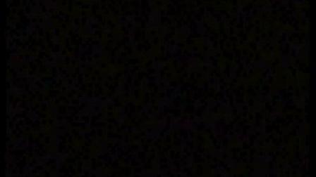 北虫草蛹虫草立体种植高产栽培新技术(高产高效率)_标清食用菌shiyongjun