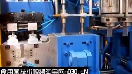 PTB70D-2针金菇菇培养器优质高效液体培养新型_标清食用菌shiyongjun