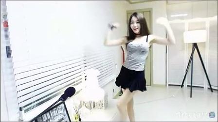 韩国美女主播允儿自拍视频2-高清