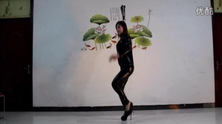 美女热舞crazy发生秀-把握你的美Bp爵士舞发生秀