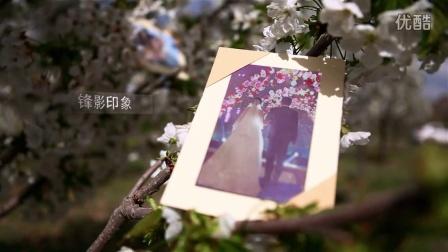 廉江锋影印象摄像团队、婚礼跟拍录像QQ:944643771