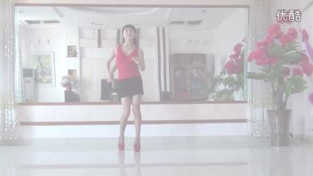 点击观看《广场舞 生活美哒哒》