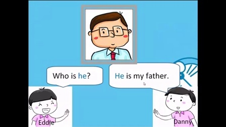 深圳市网络课堂小学英语同步课堂微课教学课例(一年级英语)
