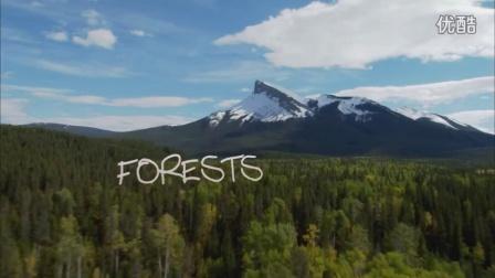 Mountains 101- MOOC on Mountain Studies coming soon to the University of Alberta
