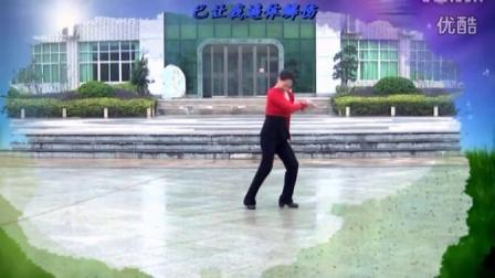点击观看《榕城舞魅广场舞 光明 编舞:莉莉》