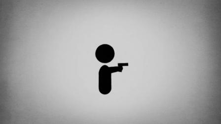 分钟猜电影(6):他喝酒打架玩炸弹,可他知道自己是个好男孩