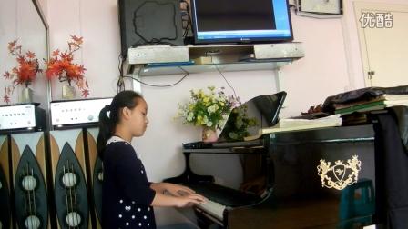 克罗迪亚狂想曲杨杨_tan8.com
