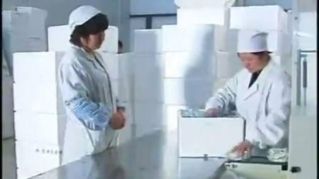 创富技能日本白玉菇厂(25瓶框)栽培之白玉菇栽培技�v(2)食用菌shiyongjun