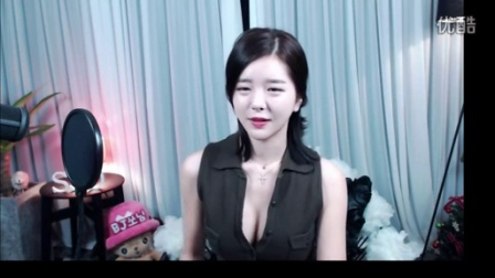 尹素婉 2015-12-20