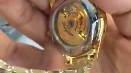 手表批发 V信:AP1888889 鸿兴钟表