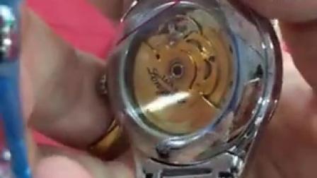 手表批发 鸿兴钟表 V信:AP1888889