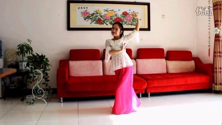 点击观看京京广场舞 你不来我不老 演唱:高安&西单女孩视频