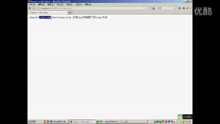 ThinkPHP URL操作