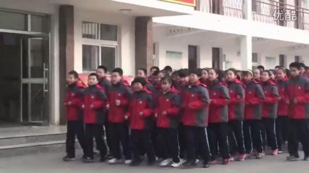 刘伟/03:09 肥城市桃都中学参加泰安市中学... 桃都刘伟107