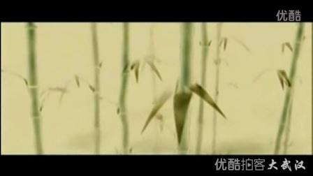 古筝独奏梦江南曲谱