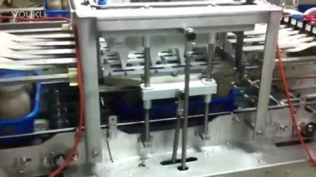 食用菌液�B发酵罐液体菌种接菌�c,食用菌shiyongjun