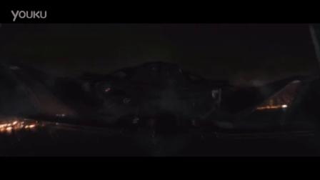 《蝙蝠侠大战超人:正义黎明》日本版宣传片