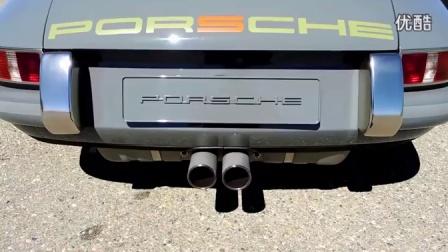 2015年超跑性能车声浪合集