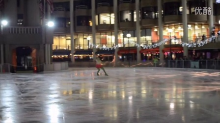 2015 Hoyas on Ice Holiday Benefit Show (online-video-cutter.com)