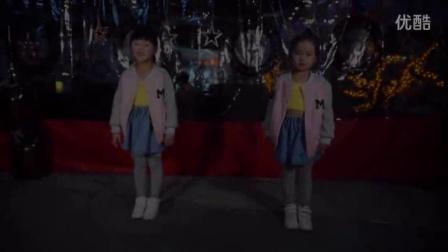 贵阳街舞 响尾蛇流行舞蹈 幼儿精英班 舞蹈MV《