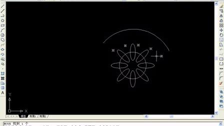 24 点及圆环的绘制
