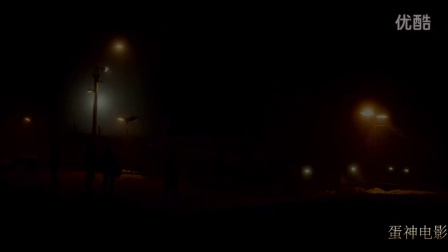 【蛋神电影】对抗绝望比死更难!《33智利矿工》中文超清  官方电影预告 史上最大规模矿难营救  再现智利矿难奇迹重生