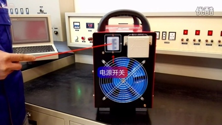 【原创】逆变ZX7-400电焊机主电路的主要器件的检测...