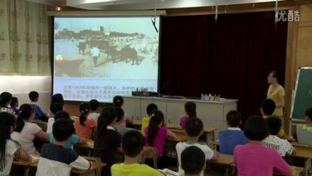 小学品德《春天的故事》微课视频,市小学品德微课大赛视频