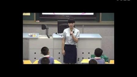 小学品德《穿衣服的学问》微课视频,市小学品德微课大赛视频