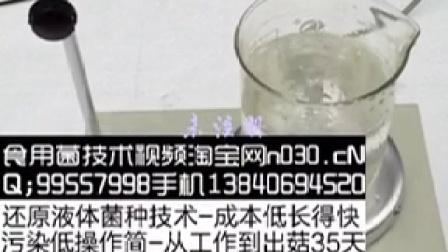 78元经济型廉价磁力搅拌器液体菌种专用_高清食用菌shiyongjun