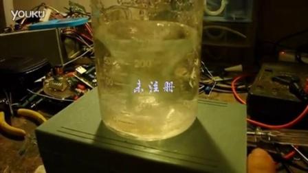 自制磁力搅拌器液体菌种专用运转录�w,食用菌shiyongjun