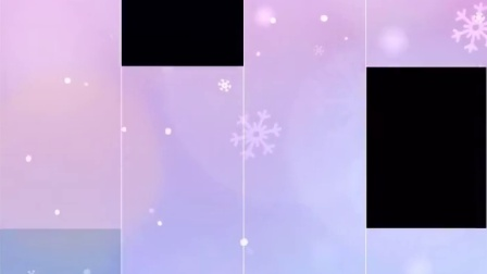 跳舞的袋鼠钢琴曲谱-糖果仙子之舞钢琴谱
