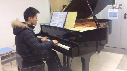 童年的回忆 钢琴曲_tan8.com